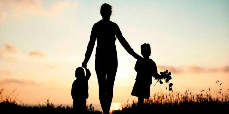 Hablar los padres con sus hijos | Del Islam al Cristianismo | Corán y la Biblia