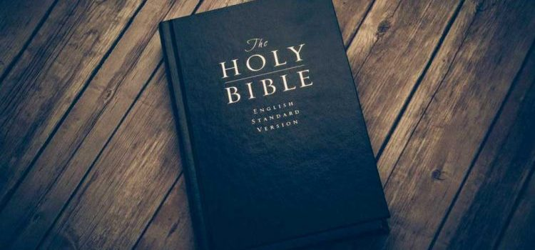 Hal penting dari Injil di dalam kehidupan kita - Pedoman Hidup