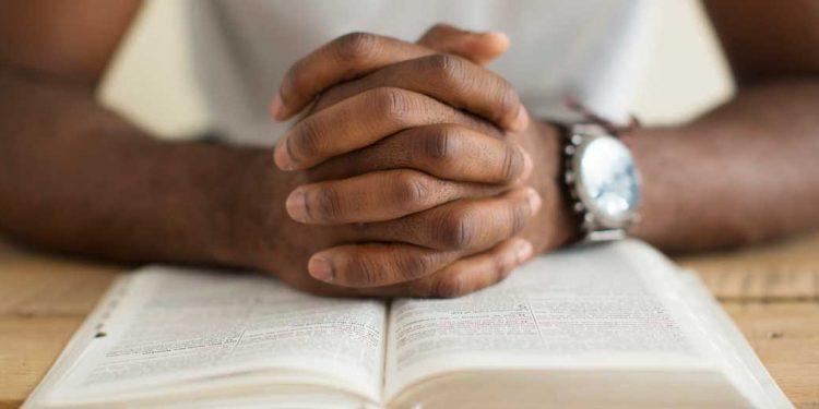 La Fe y las Obras | Jesucristo en el Corán | Apostasía del Islam | Evangelizar Musulmán