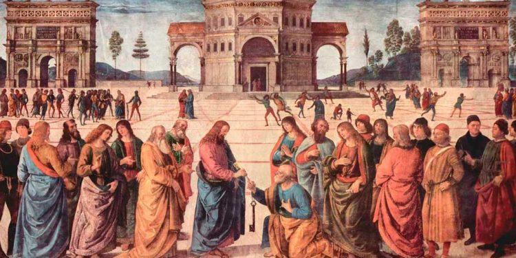 La burla de Jesús y el Cristianismo - Evangelización para los Musulmanes
