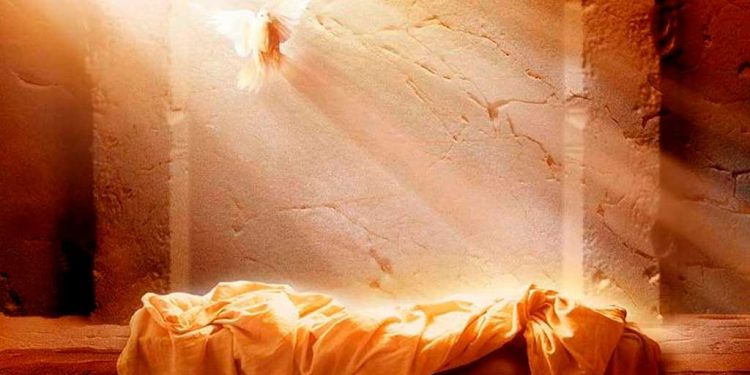 La importancia de la Pascua | Palabra de Dios para los Musulmanes | Ex musulmanes