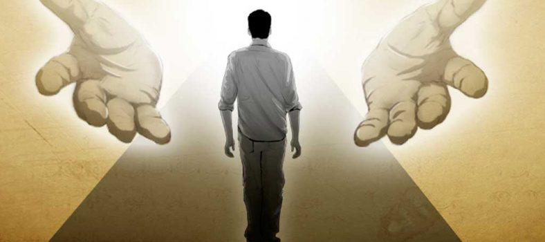 La mano del Señor no se ha cortado para salvar | Mensajes Espirituales Cristianos