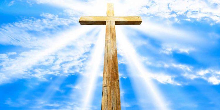 La recompensa y castigo | Palabra de Dios para los Musulmanes | Mahoma y Jesucristo