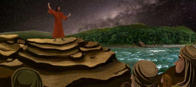 Los milagros que Jesús realizó | Del Islam al Cristianismo | Evangelizar Musulmán