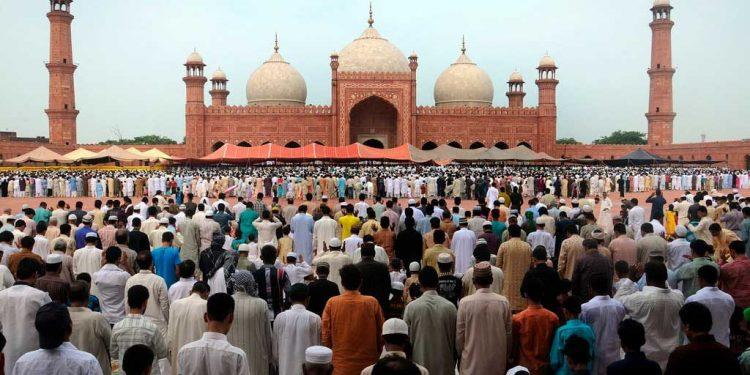¿Los musulmanes tienen relación con Dios? | Del Islam al Cristianismo