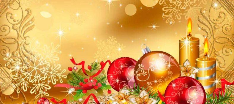 Navidad - Una Temporada de Sorpresas | Mahoma y Jesucristo | Evangelizar Musulmán