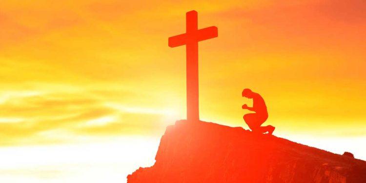 No os preocupéis por nada | Evangelización al Mundo Islámico | Islamismo y Cristianismo