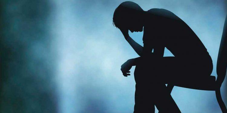 No te angusties | Testimonio Ex Musulmán | Cristo para musulmanes