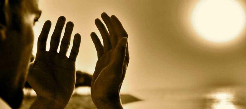 Oración de Salvación | Diferencias entre Islam y Cristianismo | Jesucristo en el Corán