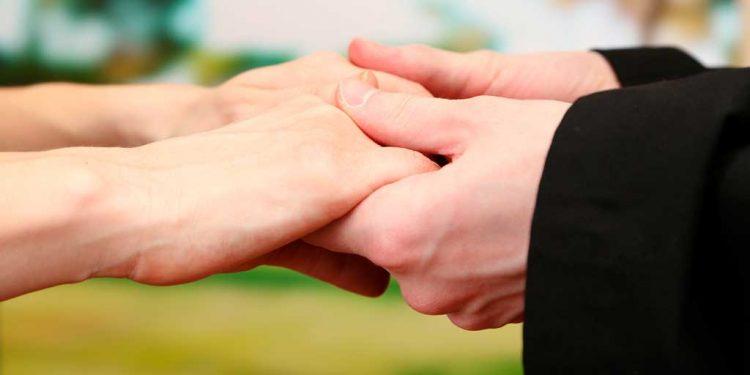 Oración por nuestros enemigos | Palabra de Dios para los Musulmanes