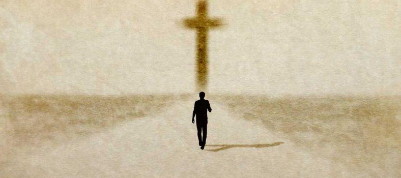 Orar con sencillez | Palabra de Dios para los Musulmanes | Islamismo y Cristianismo