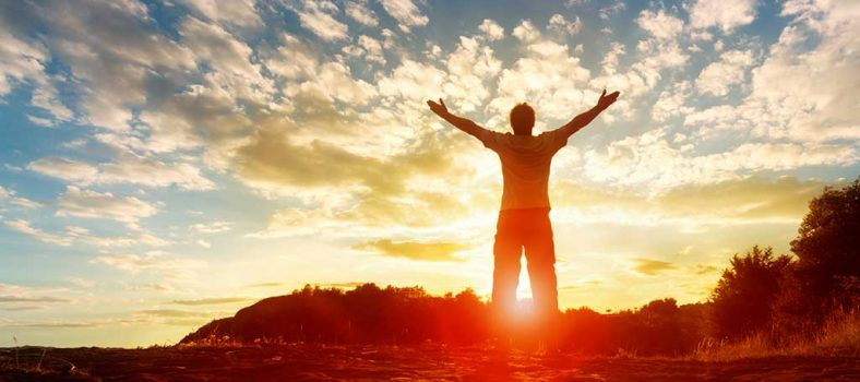 Orar o presumir - Cristo para musulmanes - Palabra de Dios