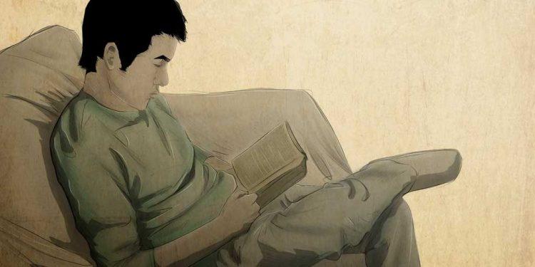 ¿Por qué necesitamos un salvador? | Cristo para musulmanes | Ex musulmanes¿Por qué necesitamos un salvador? | Cristo para musulmanes | Ex musulmanes