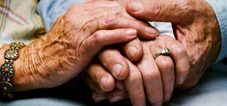 Siapa pun yang tidak mengurus keluarganya lebih buruk daripada seseorang yang tidak beriman