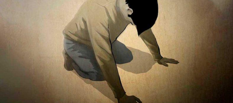Tiempo de Arrepentirse | Evangelización para los Musulmanes | Islamismo y Cristianismo