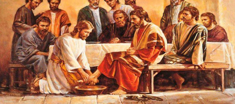 Todos somos iguales ante los ojos de Cristo | Conversión del Islam
