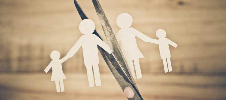 انجیل طلاق اور دوسری شادی کے بارے میں کیا کہتی ہے؟ - طلاق کے بارے میں انجیل کی تعلیم
