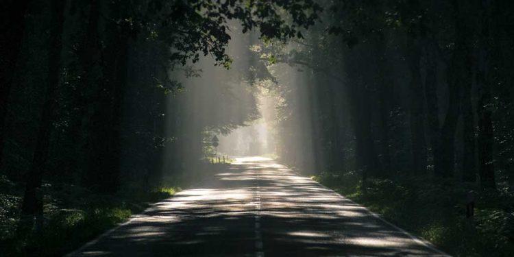 زندگی کو خُداَ کی بخشش جانیے - خداوند کی سب سے بڑی نعمت - خوبصورت نعمت کا لطف