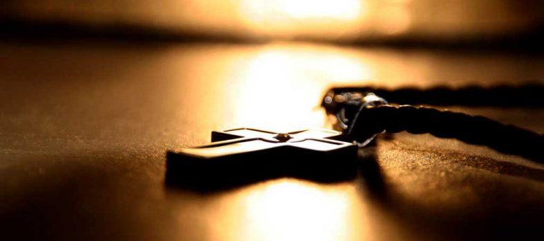 مذہب اور اخلاقیات - اخلاقیت کا پیغام - پاکیزگی اور اچھائی کا پیغام - پاک مذہب