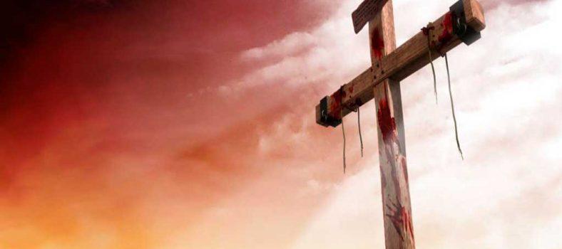 مسیِحیوں پر ہونے والے ظلم کی دعا - مسیحیوں کے ساتھ ذلت آمیز سلوک - بدسلوکی