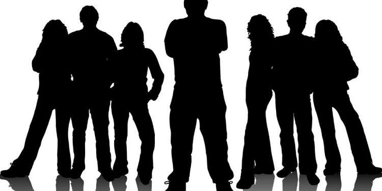 نئی نسل کی نشونما - جوان مسیحیوں کی تعلیم کا پیغام - مسیحیوں کی روزمرہ کی نشونما