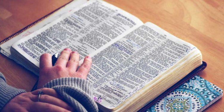 کیا جھوٹ بولنا گناہ ہے؟ انجیل مقدس اس کے بارے میں کیا کہتی ہے؟ - خدا کو جھوٹ ناپسند