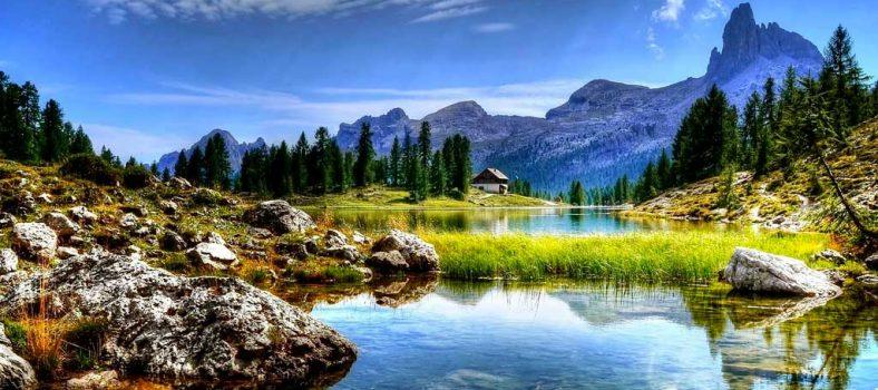 گناہوں سے دوری کی دعا - گناہوں سے پاک زندگی گزارنے کی دعا - مسیح میں پاک ہونا