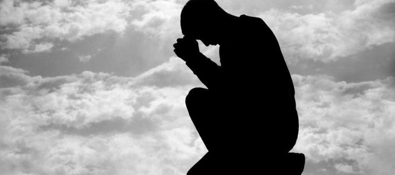 گناہوں کو قبول کر کے نئی زندگی کی شروعات - خدا میں نئی زندگی حاصل