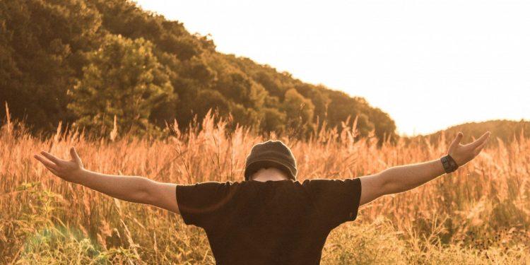 Bersukacitalah dalam Tuhan - Pesan Rohani Kristen
