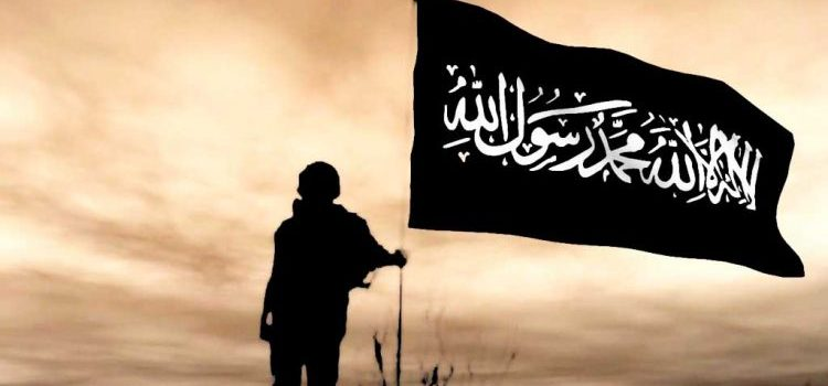 Fatwa Islam Ideologi yang aneh - Renungan Kristen Untuk Umat Islam