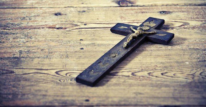 Harapan Dari Sukacita - Renungan Kristen Terbaik