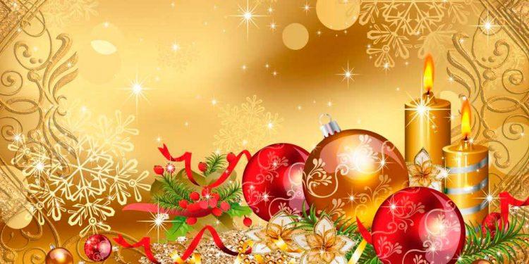 Natal - Musim Kejutan - Renungan Kristen Untuk Natal
