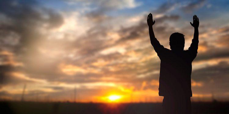 Paskah - Pesan Pengharapan - Penginjilan Untuk Umat Muslim