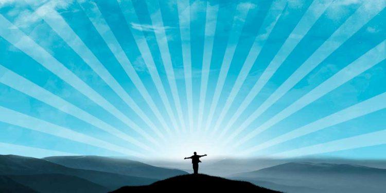 Tuhan atau Allah? - Renungan Kristen Untuk Umat Islam