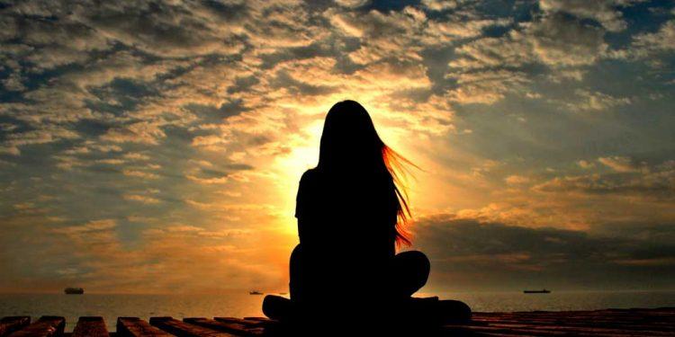Şükür duasının vacibliyi - Tanrının kəlamı haqqında öyrənmək