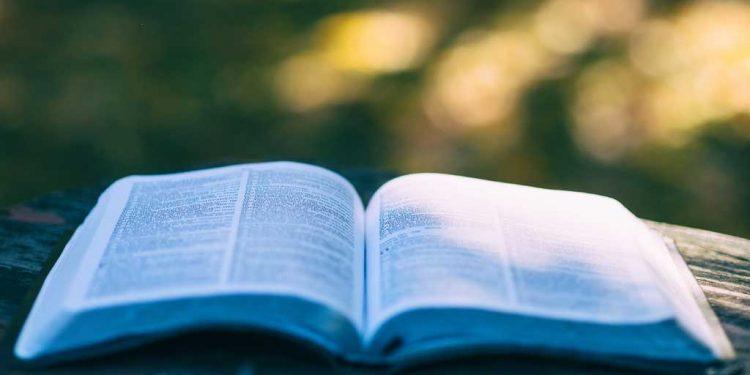 آج کا پیغام انجیل میں گنہگاروں کے لیے پیشنگوئی - گنہگاروں کے لئے حکم