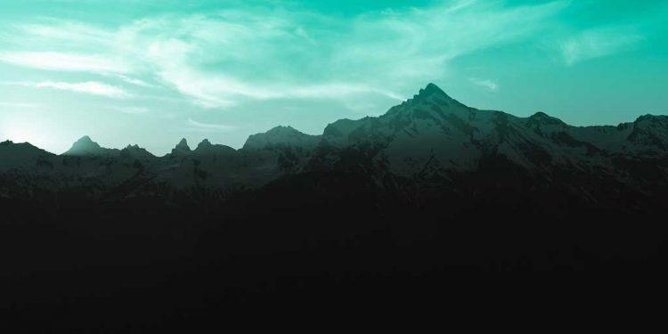 آج کا پیغام خدا کی راہ سے روکے جانے کا احساس - ایک رہنمَا کی تلاش
