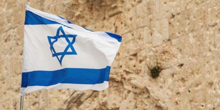 اِسرائیل، مسیح اور سائنسی طریقہ کار - ایمان کی جانچ پڑتال - اپنے ایمان پر شک نہ کریں - ایمان کا سچ