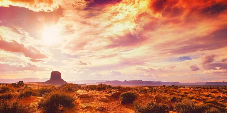 اے خدا تو میرا خدا ہے - زبور 63 - خداوند کے طالب لوگ - خداوند کے پیاسے لوگ - خدا کی تَعریف