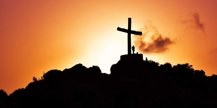 خداوند پر توکل رکھیں اور آپ کو انعام ضرور ملے گا - خداوند سے برکات کی اُمید