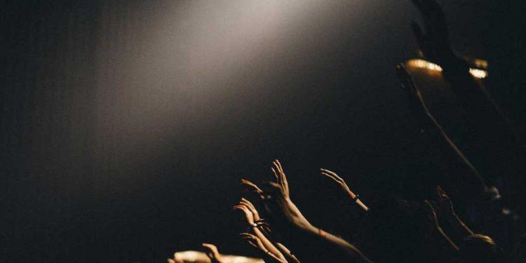 دکھ اٹھانے والوں کے ساتھ وعدے - خداوند کی طرف سے وعدے - اپنی فِکر خدا پر