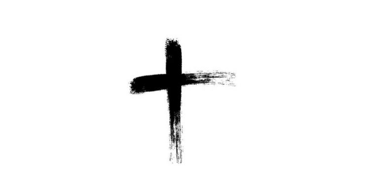 راکھ کے بُدھ سے کیا مرُاد ہے؟ - مسیحیت میں سب سے خاص دِن - چالیس روزوں کا پہلا دن