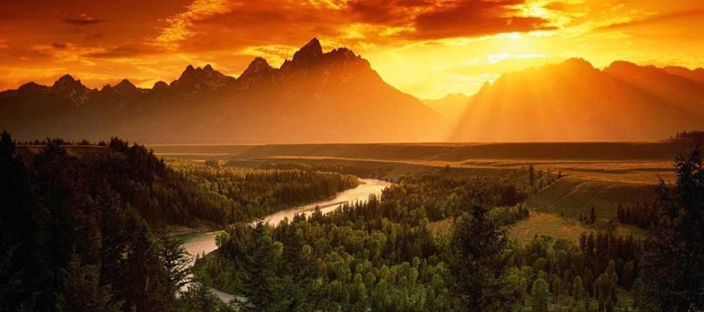 رحم کے لئے مناجات - زبور 123 - خداوند سے رحم کی اُمید - خداوند سے مدد - خداوند کی آنکھیں ہم پر ہے