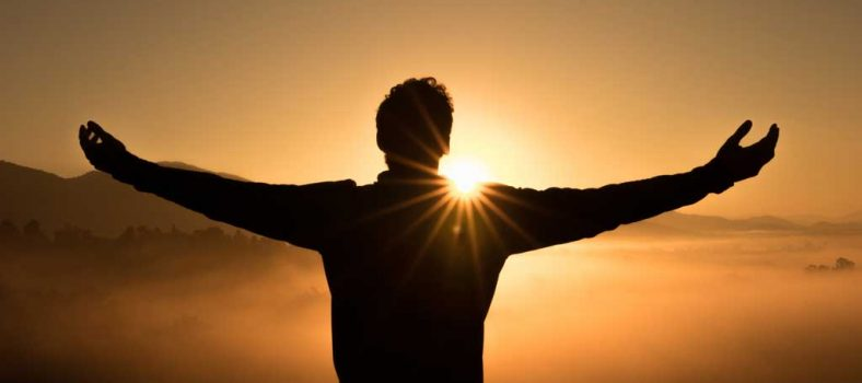 زیادہ مبارک کون؟ - مبارک لوگوں کے بارے میں خداوند کا کلام - خدا کے لوگ