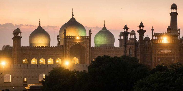 پاکستان کے لئے دعا - عقل اور دانائی کے لئے دعا - مہنگائی کے ختم ہونے کی دعا - ملک کی حفاظت