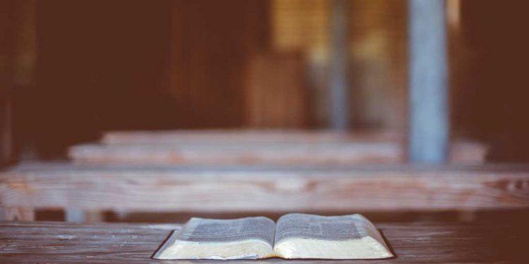 پولس کی تبدیلی - پولس کا یسوع مسیح کو قبول کرنا - پولس کا مسیحی پیغام پھیلانا
