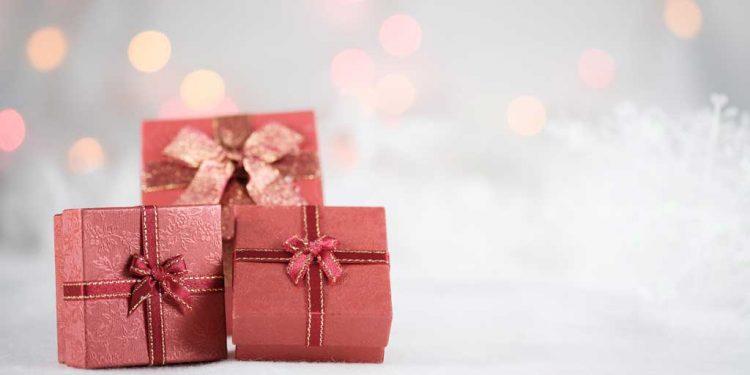 کرسمس ۔ ایک خوشیوں کا تہوار - مسیحی خوشیوں کا تہوار - یسوع کی خوشی کا دن