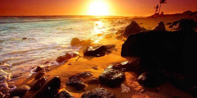 یسوع کے ذریعے گناہوں سے رہائی - یسوع مسیح کا پاک نام - یسوع کے نام میں جلال ہے - یسوع ناصری کا فضل