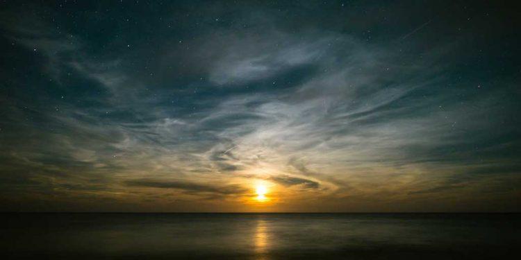خدا کی مرضِی کو کیسے جانا جا سکتا ہے؟ - خداوند سے اپنی مشکلات کے حوالے سے سوال کرنا