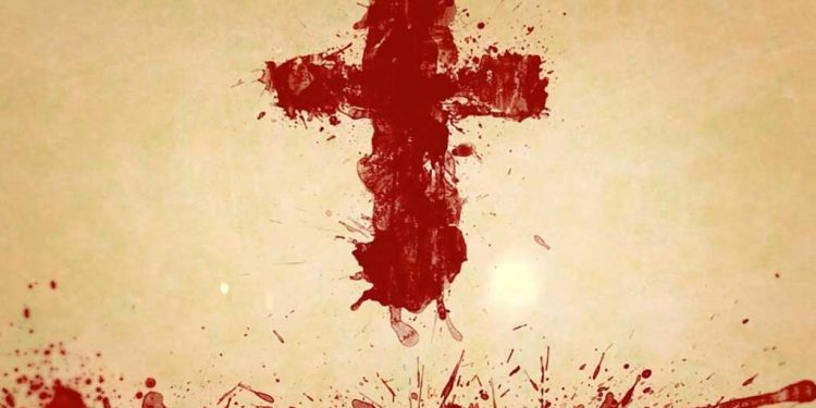 ظلم و ستم، مسیحیوں کے لئے کوئی نئی بات نہیں - مسیحیوں پر ظلم کی انتہا - یسوع کی شفقت